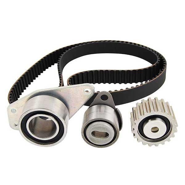 Car Timing Parts : Timing belts car engine belt euro parts