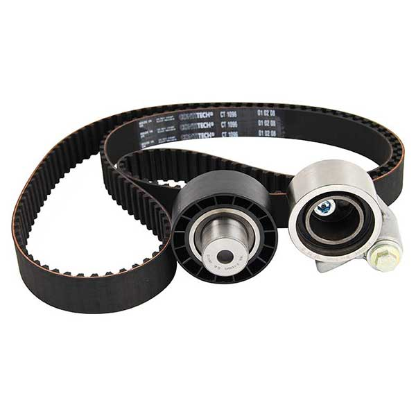 Car Timing Parts : Timing belts car engine belt euro parts autos
