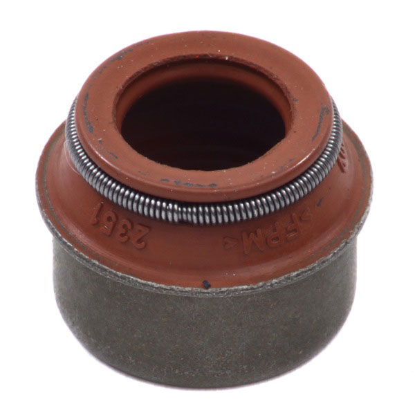 Elring Valve Stem Seal