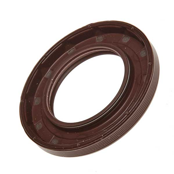 Corteco Camshaft Seal; Crankshaft Seal
