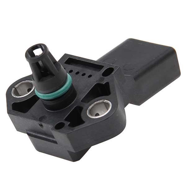 Bosch (MAP Sensors - Thrust Sensor)
