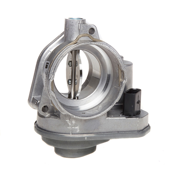 Pierburg Throttle Body