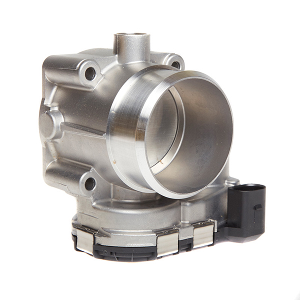 Bosch Throttle Body
