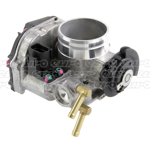 Vemo Throttle Body