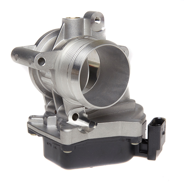 Valeo Throttle Body