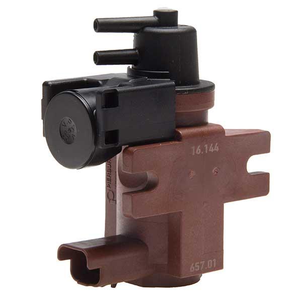 Pierburg Pressure Converter