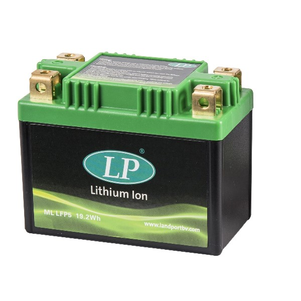 Motorcycle Battery | Motorcycle Batteries Online | Euro Car