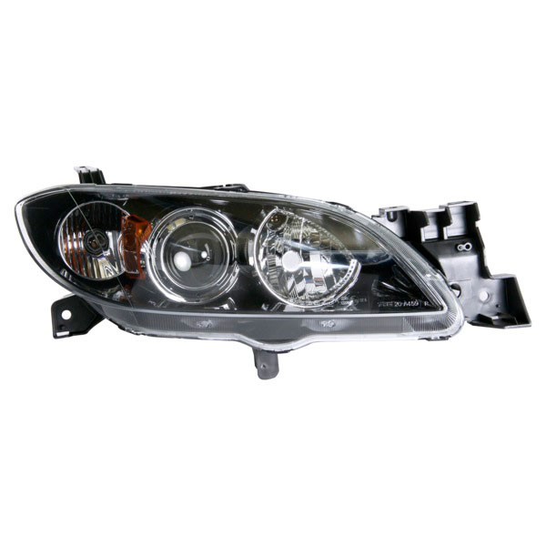 Starline Headlamp