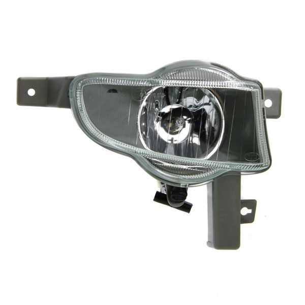 Starline Front Fog Lamp