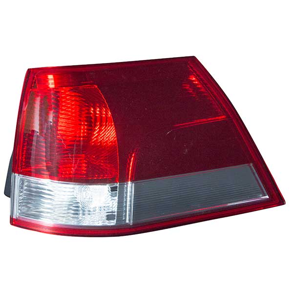 ULO Rear Lamp