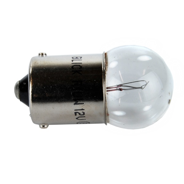 Lucas 245 Bulb 12Volt 10Watt - Single Pack