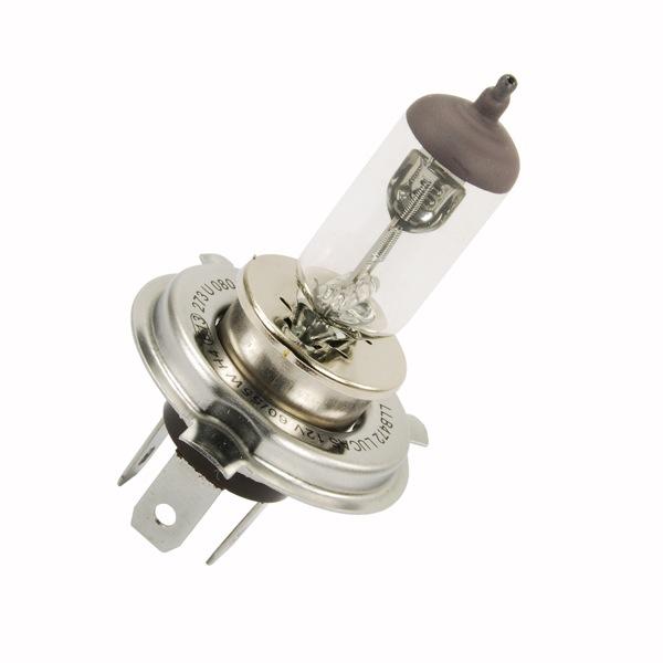 Car Bulbs Car Light Bulbs Online Euro Car Parts Ie