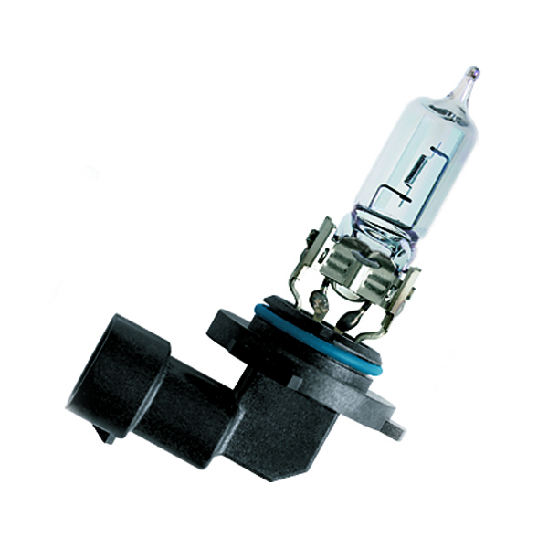 Osram HB3 9005 Head lamp Bulb