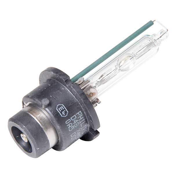Philips D4S Xenon Bulb Single