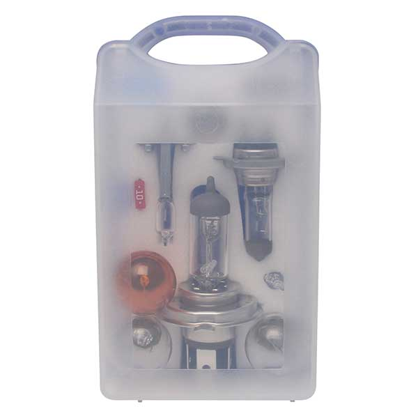 Euro Car Parts Spare Bulb Kit Carnmotors Com