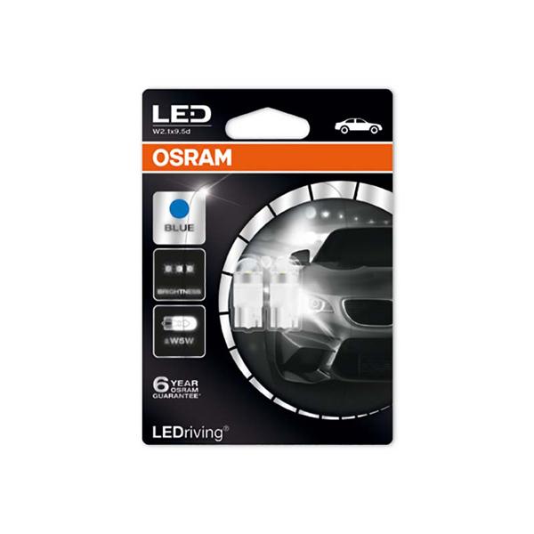LED Bulbs   LED Car Headlight Bulbs   Euro Car Parts