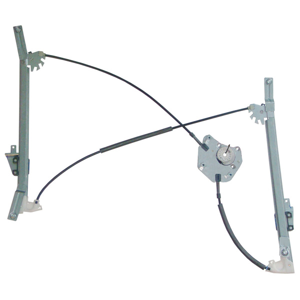 Starline Window Regulator
