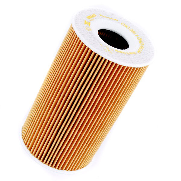 OE Quality Oil Filter