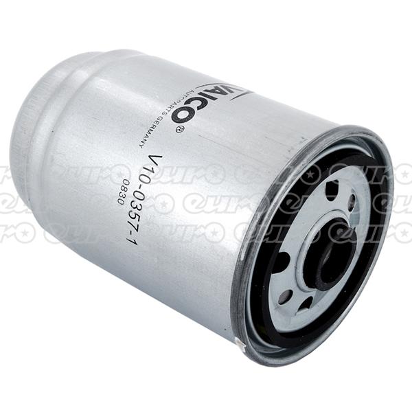 Guttman Air filter
