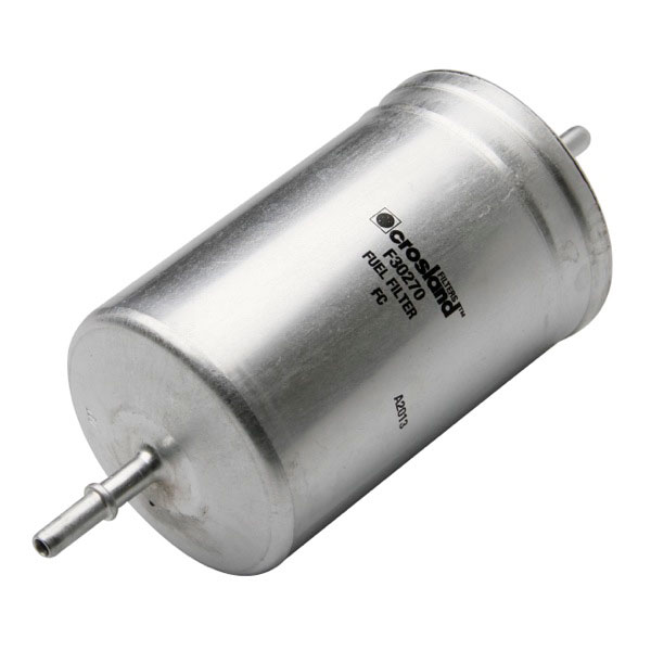 2001 V70 2 4 Help Figuring Which Fuel Filter I U0026 39 Ll Need