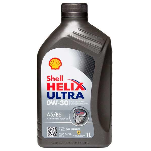 0w30 engine oil 0w30 oil lubricants fluids euro car. Black Bedroom Furniture Sets. Home Design Ideas
