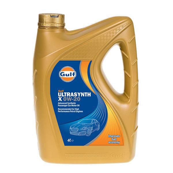 0w20 Engine Oil 0w20 Oil Lubricants Fluids Euro Car