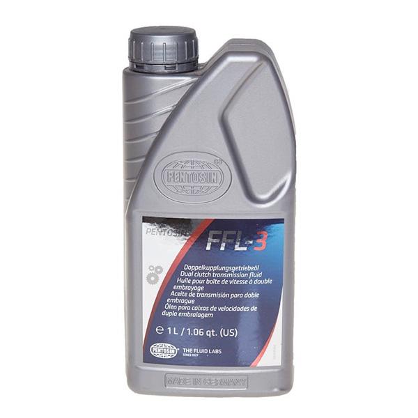 Specialist Fluids | DPF Pat Fluids Online | Euro Car Parts
