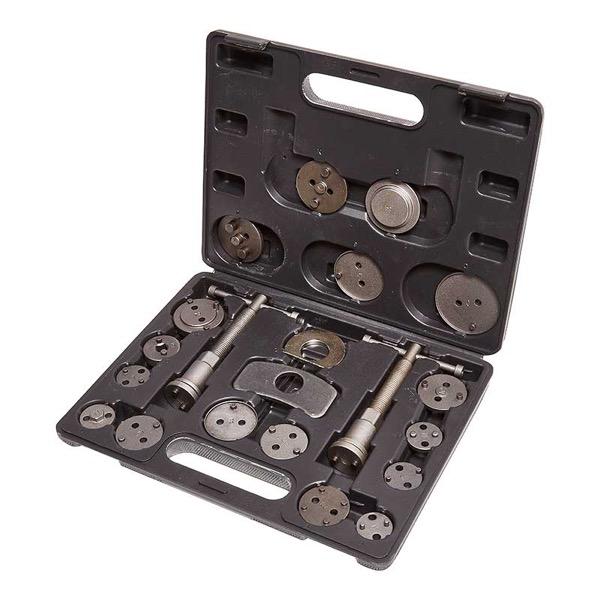 Brake Caliper Tool Euro Car Parts