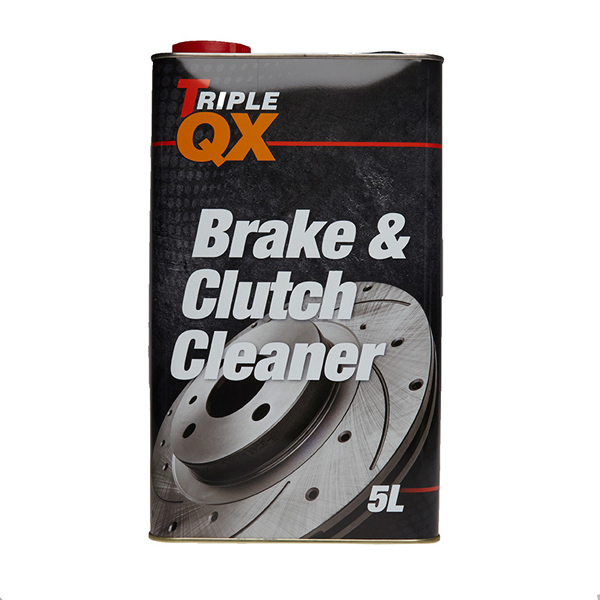 Brake And Clutch Cleaner Euro Car Parts