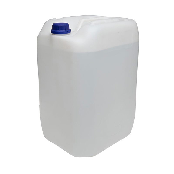 Greenchem Ad Blue 20Ltr
