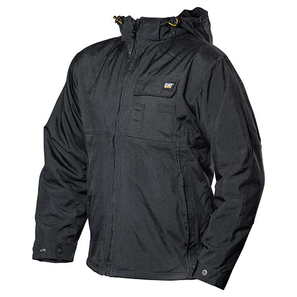 Tough Work Jacket (extra large)