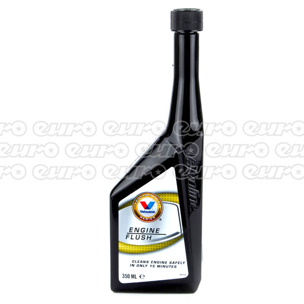 Valvoline Engine Flush 350 ml