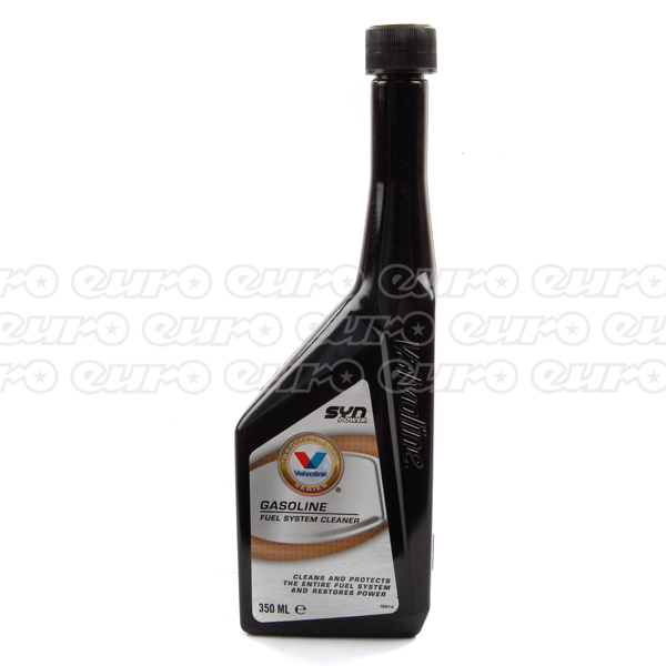 Valvoline Synpower Complete Petrol Treatment 350 ml
