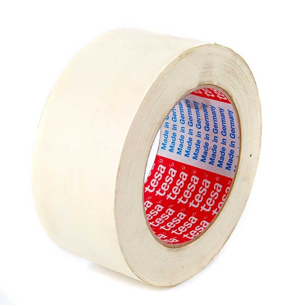 Euro Car Parts Masking Tape 48mm X 45M