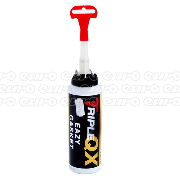 TRIPLE QX Eazy Gasket 100ml