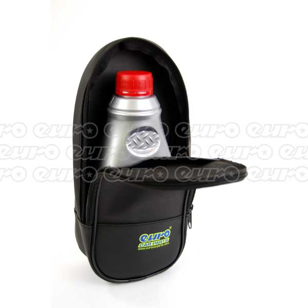 Euro Car Parts 1ltr Oil Storage Pouch