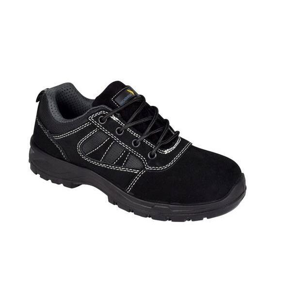 WEARMASTER Ohio Trainer Shoe SIZE 9