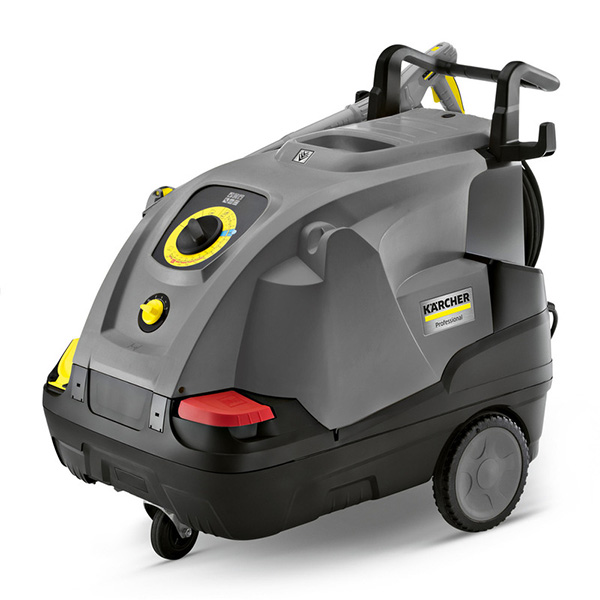 Karcher HDS 5/12 C Professional Pressure Washer (12722090)