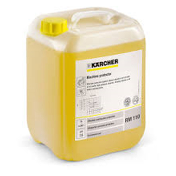 Karcher 5 Ltr Water Softener