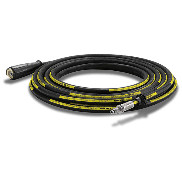 Karcher Pressure Hose For HD511c