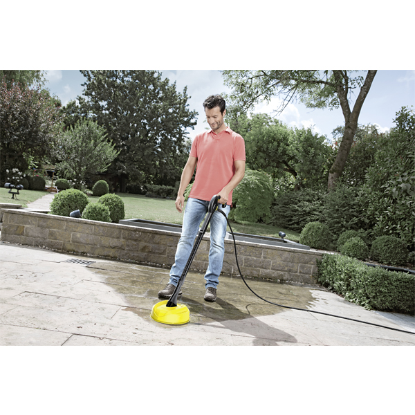 Karcher K2 Universal Home Pressure Washer