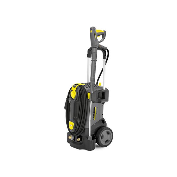Karcher Hd 5 12 C Professional Pressure Washer 15201320