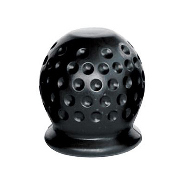Streetwize Tow Ball Cover