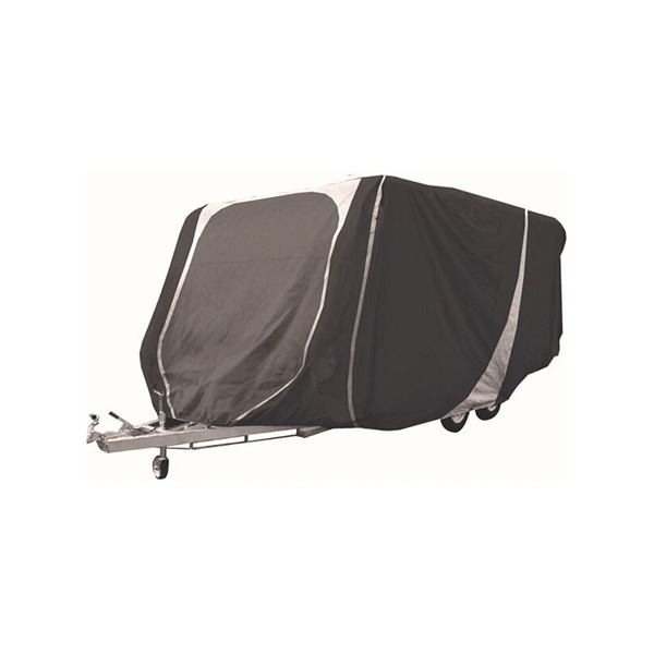 Streetwize WR Breathable Caravan Cover 21ft to 23ft