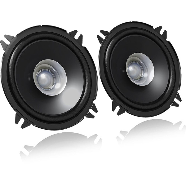 Car Speakers In Car Tech Euro Car Parts Ie