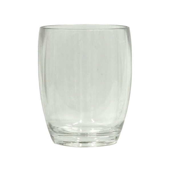Streetwize Tumbler Large Curved (Set 2)