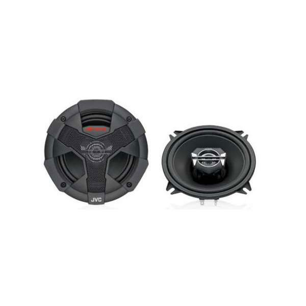 JVC CS-V627U 16cm 2-Way Speakers, 230W Peak
