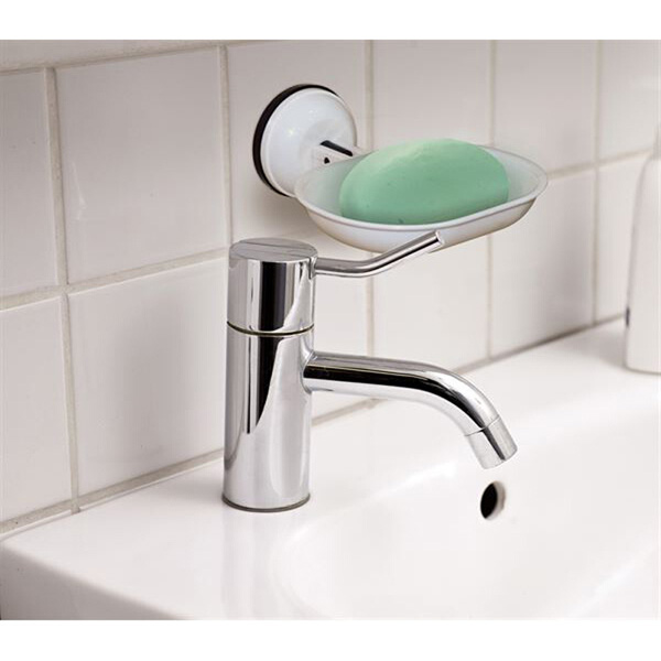 Streetwize Soap Holder