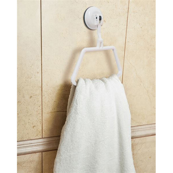 Streetwize Towel Holder
