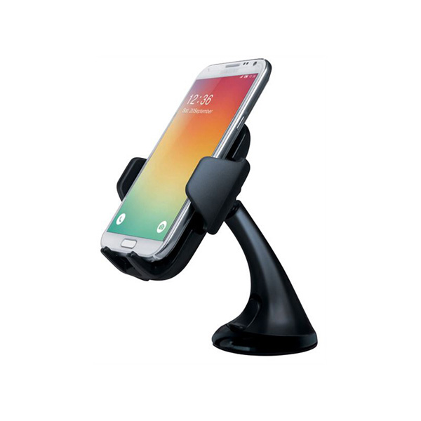 Streetwize Wireless Phone Charger Window and Dash Suction